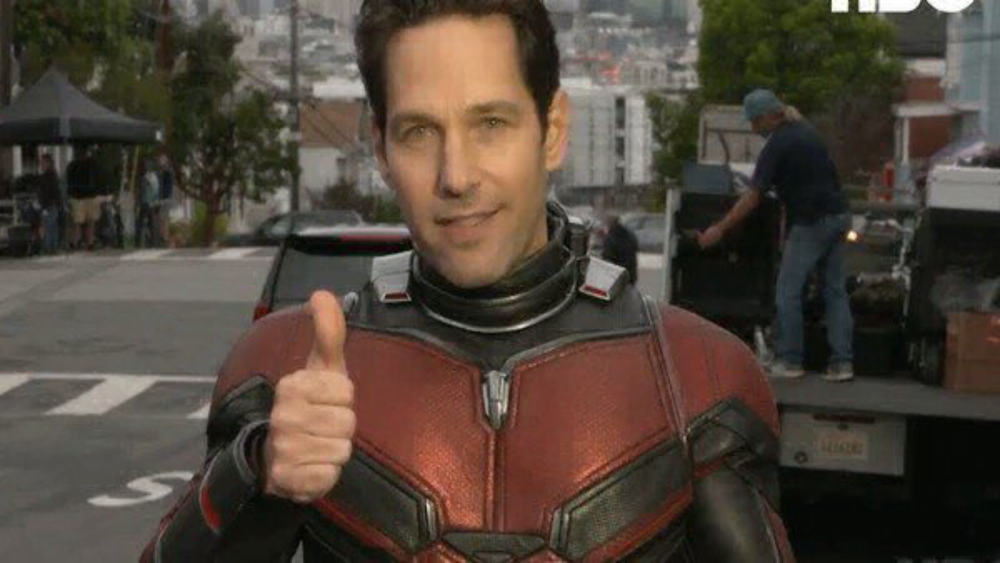 Ant-Man-Wasp-Movie-Suit-Paul-Rudd-Qanda (1).png