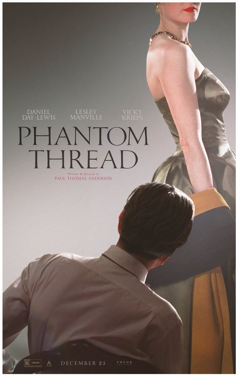 new-teaser-trailer-poster-and-photos-for-daniel-day-lewis-phantom-thread1