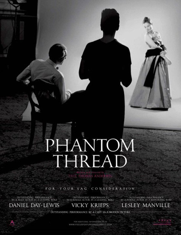 new-teaser-trailer-poster-and-photos-for-daniel-day-lewis-phantom-thread2