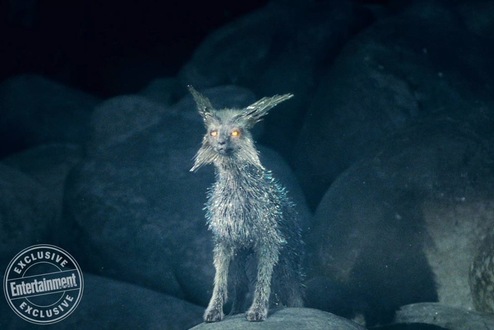 watch-star-wars-the-last-jedis-crystal-fox-aka-the-vulptex-come-to-life22