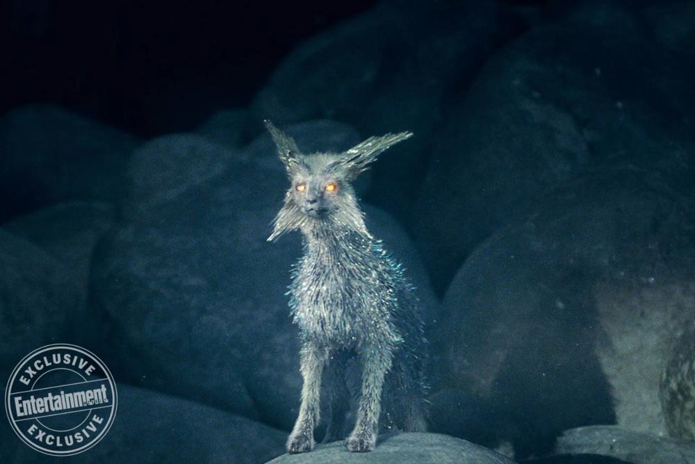 watch-star-wars-the-last-jedis-crystal-fox-aka-the-vulptex-come-to-life22