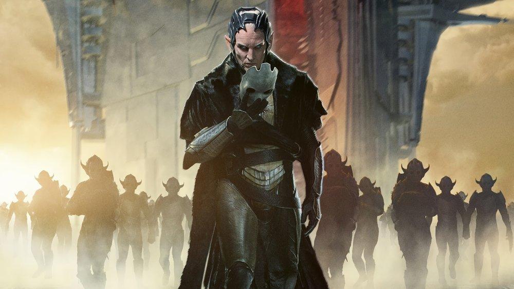 Malekith-Thor-2-The-Dark-World.jpg