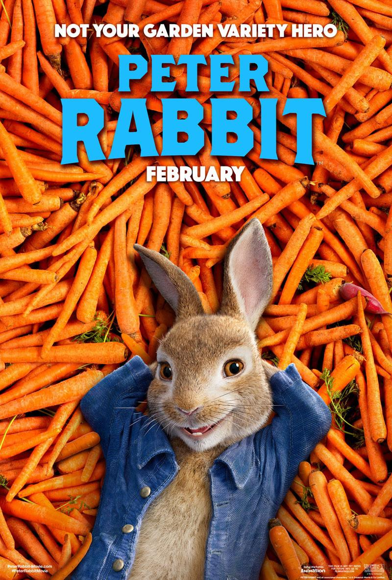 new-trailer-and-poster-for-the-animated-film-adaptation-of-peter-rabbit11