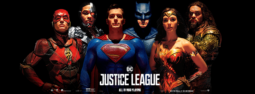 new-justice-league-posters-released-feature-superman1