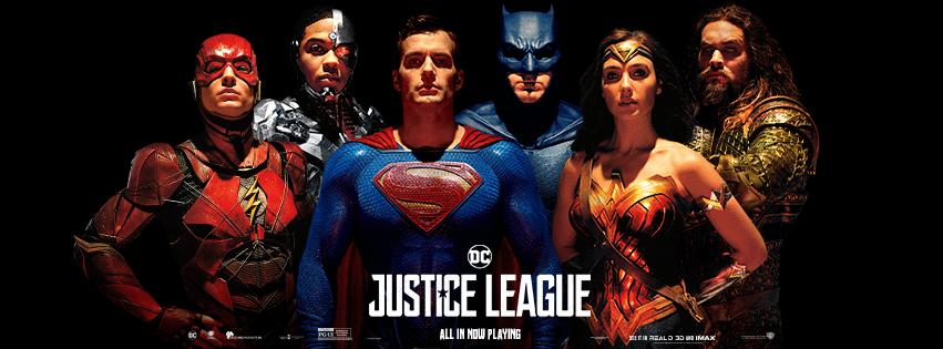 justice league posters ile ilgili görsel sonucu