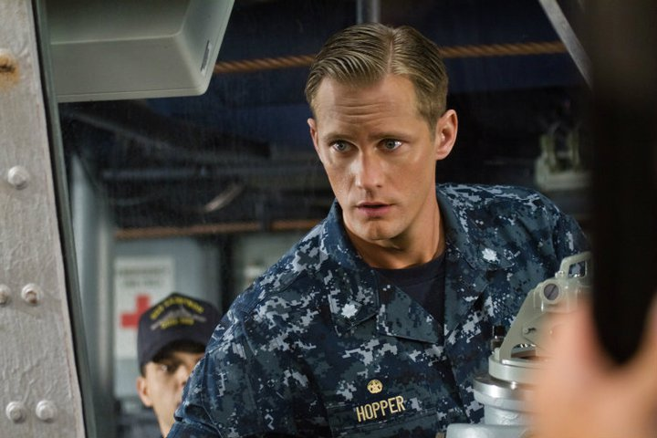 BattleShip-battleship-2012-movie-30581835-720-480.jpg