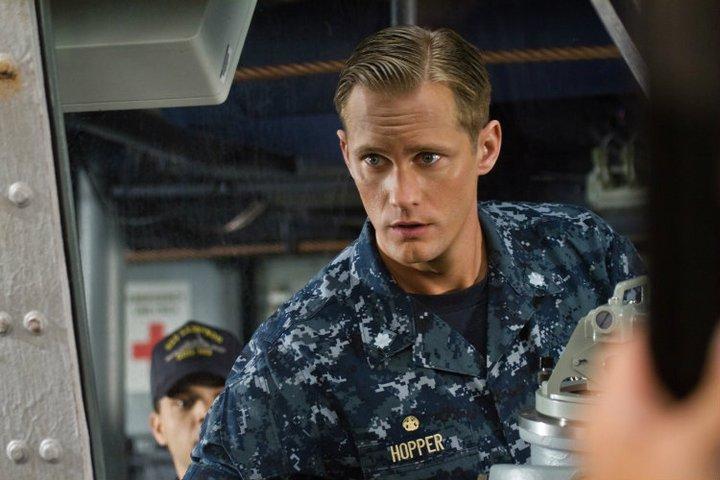 BattleShip-battleship-2012-movie-30581835-720-480.jpg