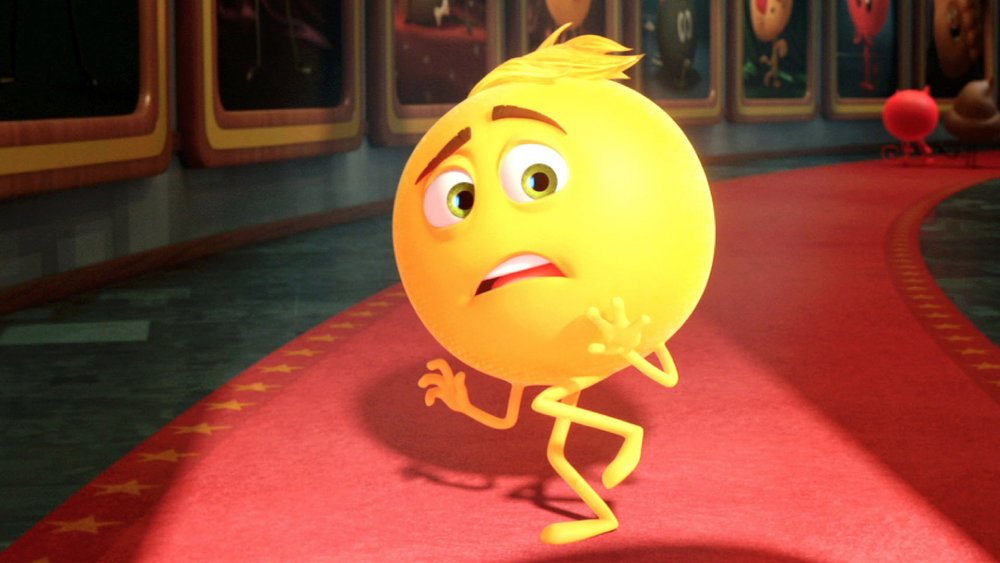 the-emoji-movie-honest-trailer-is-here-and-its-as-brutal-as-it-deserves-to-be-social.jpg