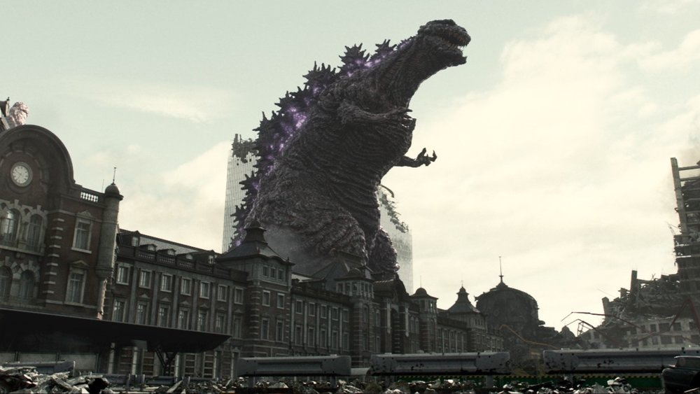tohos-shin-godzilla-sequel-wont-happen-until-after-2020-social.jpg