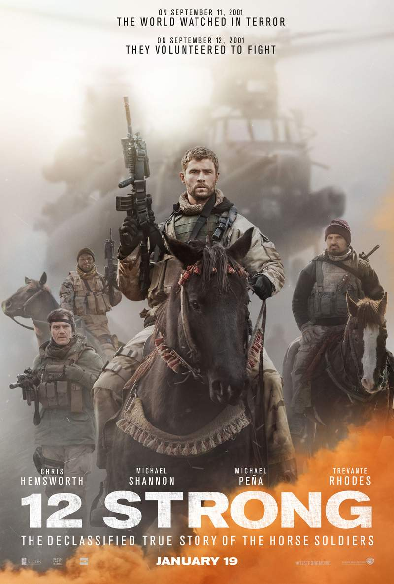 chris-hemsworth-battles-the-taliban-in-intense-new-trailer-for-12-strong1