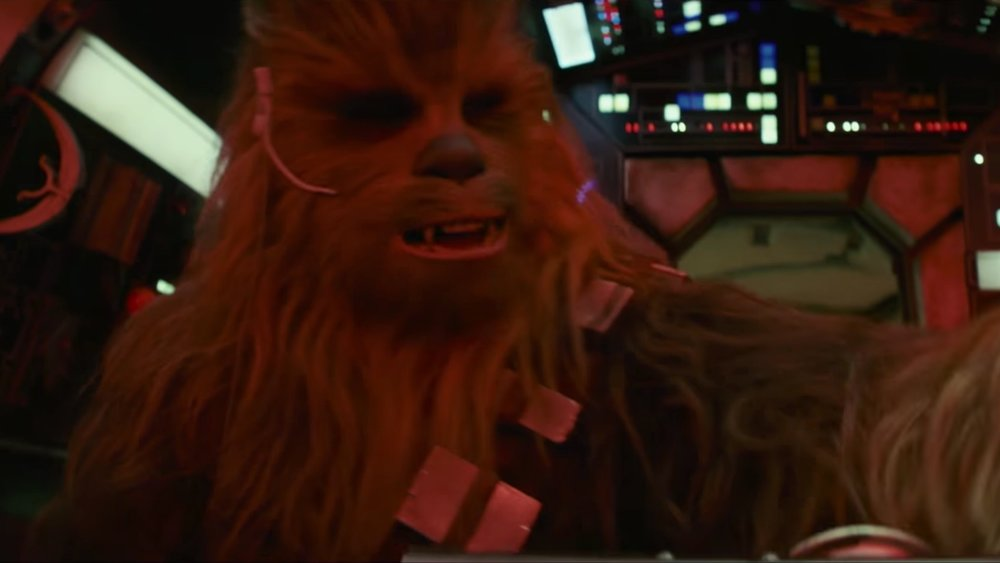 chewbacca-punches-a-porg-in-new-tv-spot-for-star-wars-the-last-jedi-social.jpg