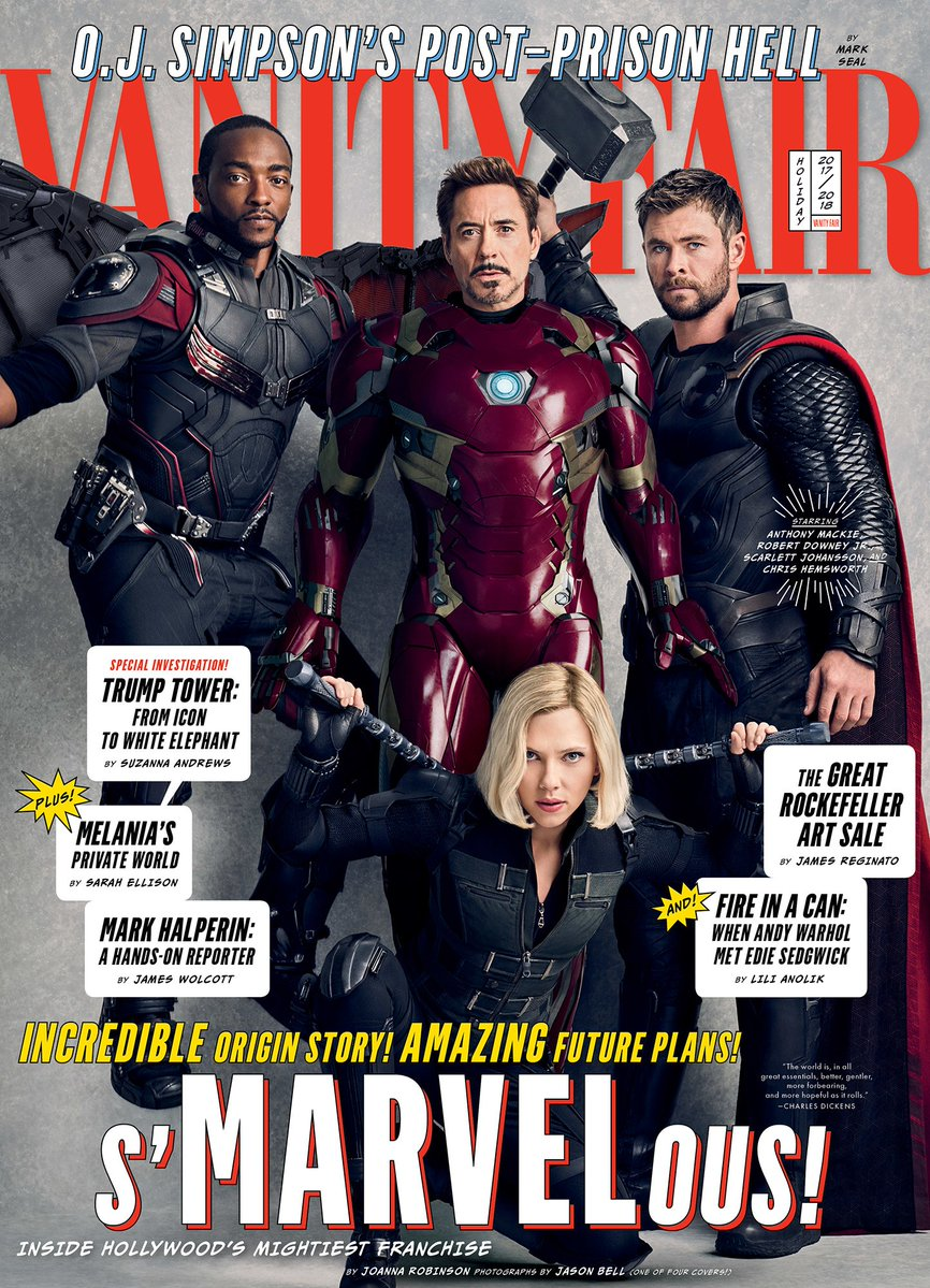 avengers-infinity-war-vanity-fair-covers-photos-and-the-directors-tease-trailer-release1