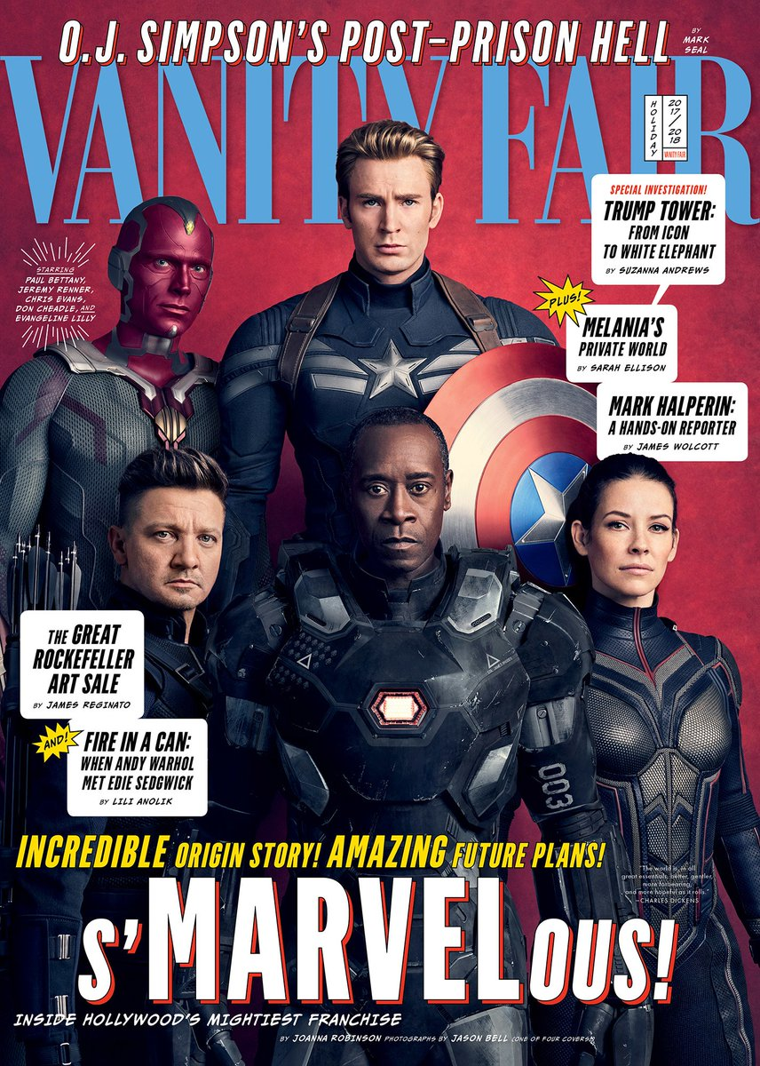 avengers-infinity-war-vanity-fair-covers-photos-and-the-directors-tease-trailer-release3