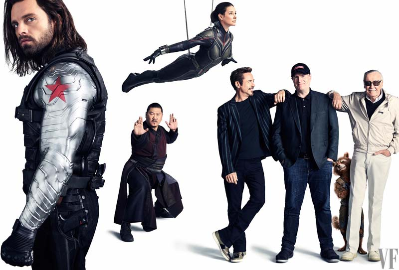 avengers-infinity-war-vanity-fair-covers-photos-and-the-directors-tease-trailer-release9.jpeg