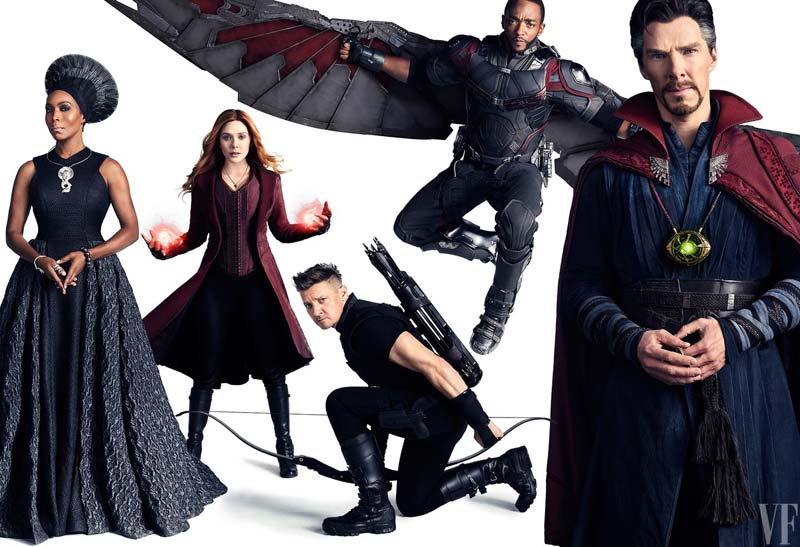 avengers-infinity-war-vanity-fair-covers-photos-and-the-directors-tease-trailer-release10.jpeg