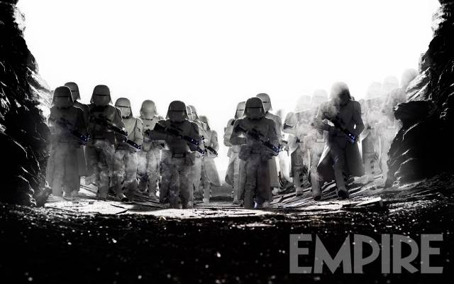 new-photo-from-star-wars-the-last-jedi-features-an-army-of-snowtroopers1