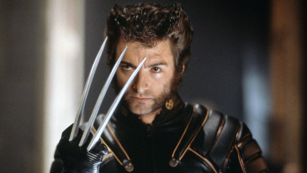 kevin-feige-is-the-one-who-made-sure-hugh-jackmans-wolverine-hair-was-done-right-in-x-men-social.jpg
