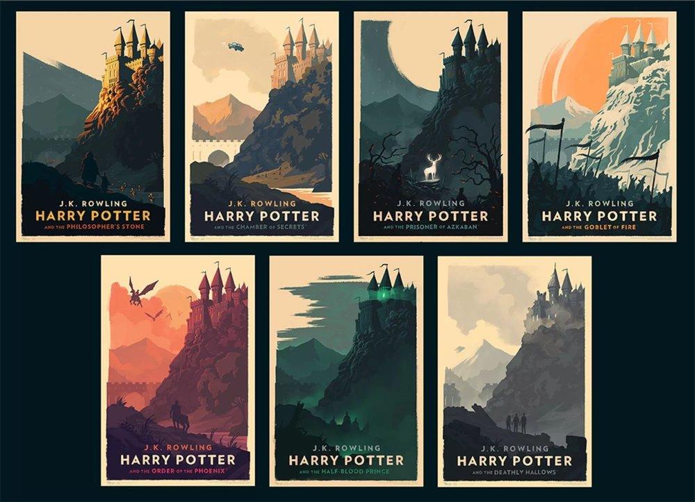 moss_hogwarts.jpg