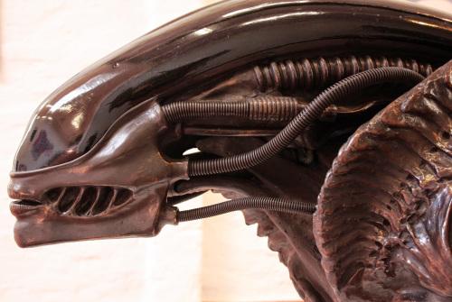 alien3gigerhead.jpg
