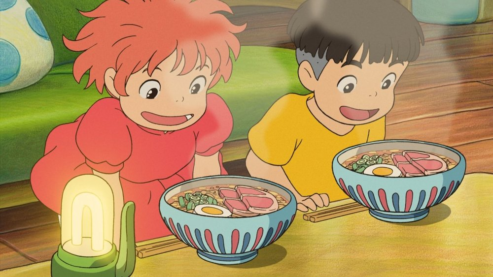 studio-ghibli-fan-recreates-the-food-from-the-anime-films-of-hayao-miyazaki-social.jpg