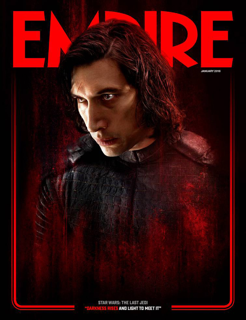 new-images-of-rey-and-kylo-ren-from-the-last-jedi-featured-on-the-covers-of-empire-magazine1