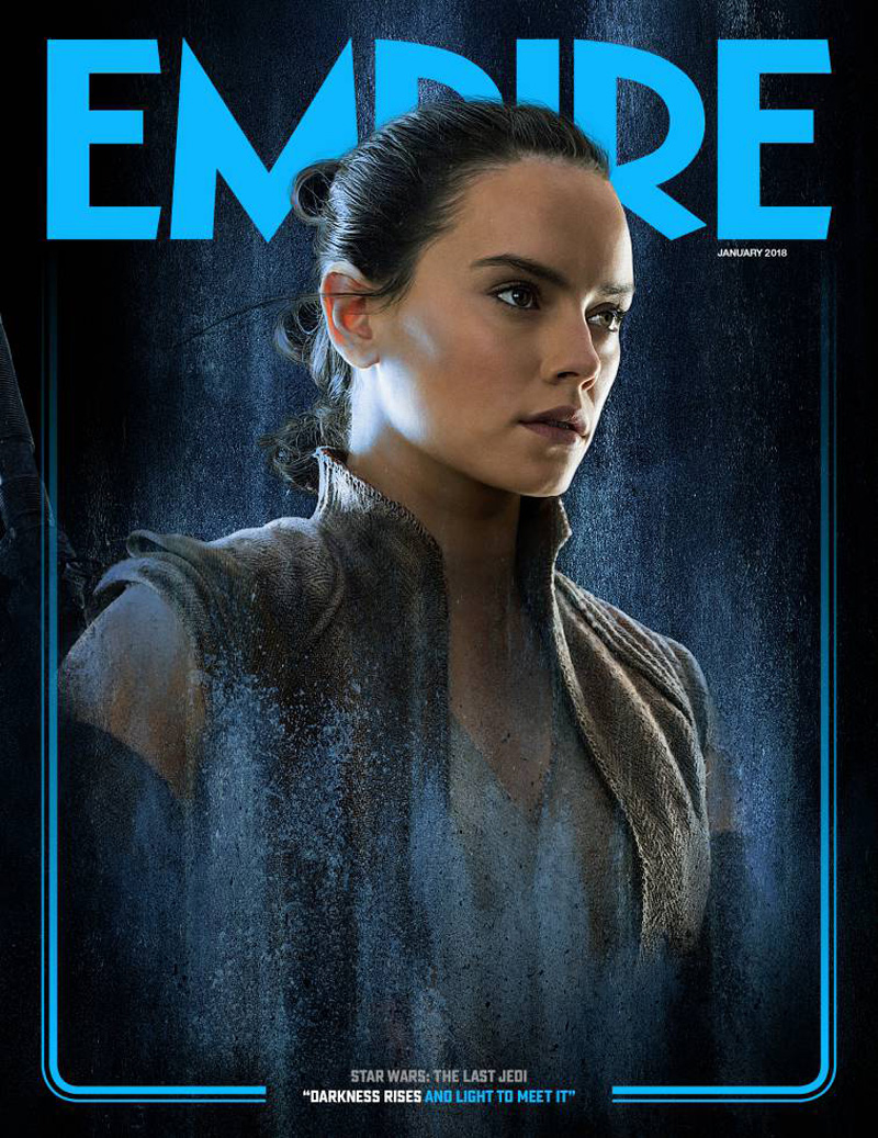 new-images-of-rey-and-kylo-ren-from-the-last-jedi-featured-on-the-covers-of-empire-magazine2