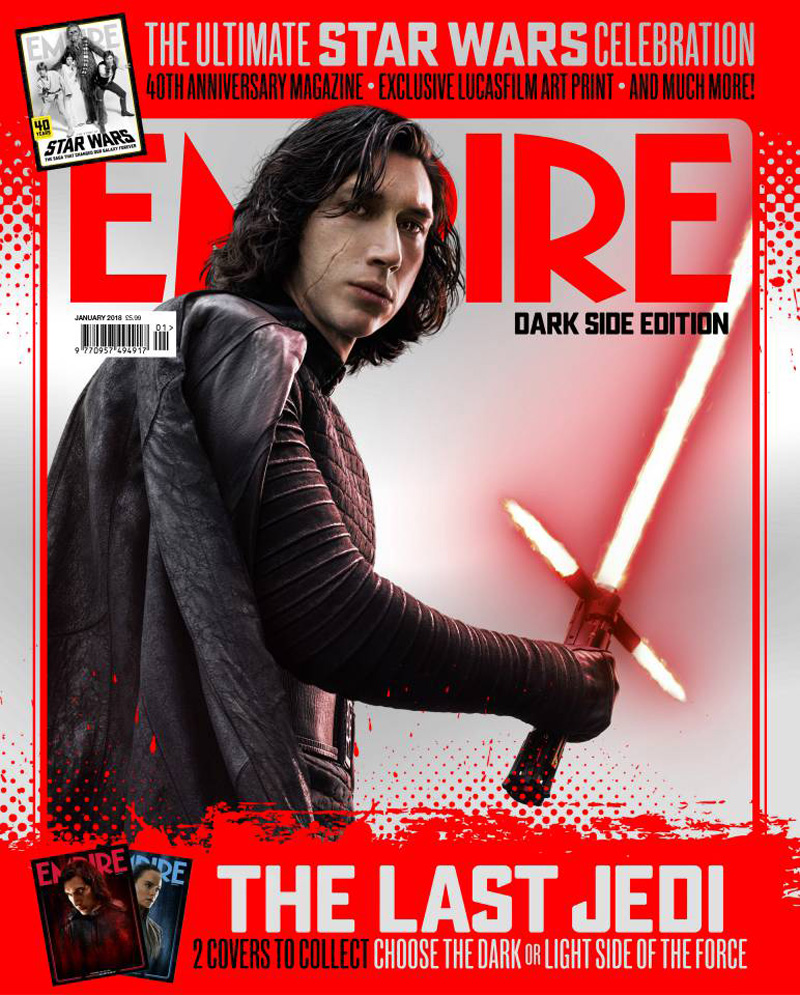 new-images-of-rey-and-kylo-ren-from-the-last-jedi-featured-on-the-covers-of-empire-magazine3