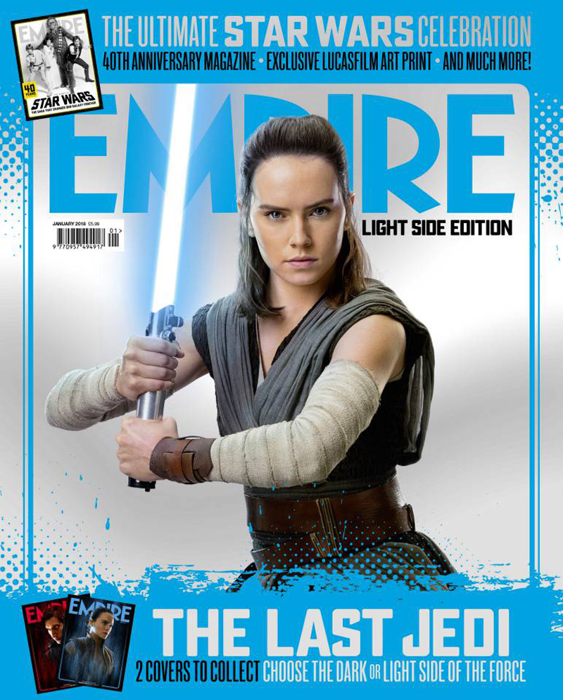 new-images-of-rey-and-kylo-ren-from-the-last-jedi-featured-on-the-covers-of-empire-magazine6