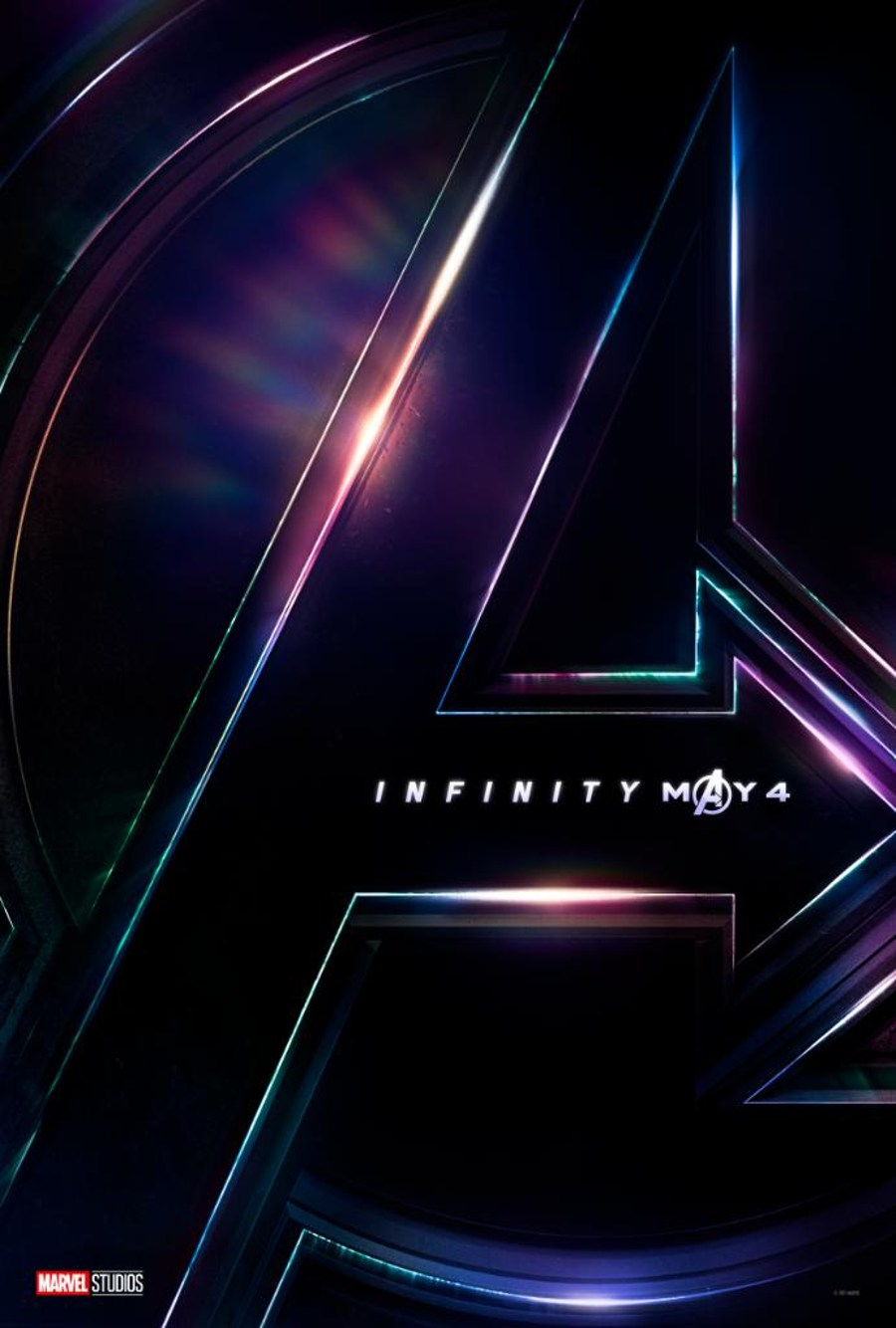 marvel-officially-reveals-the-poster-for-avengers-infinity-war1