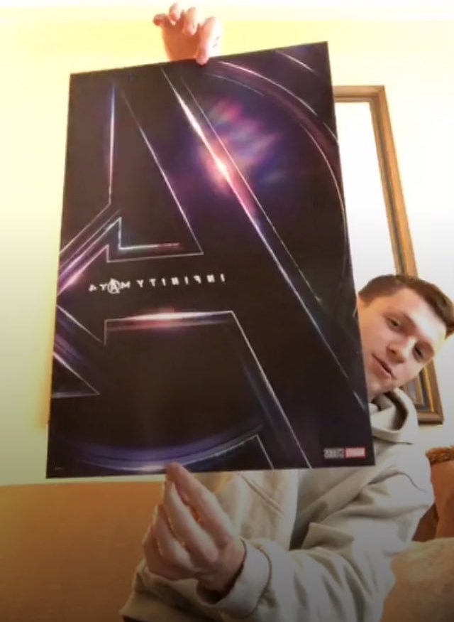 avengers-infinity-war-poster-tom-holland111