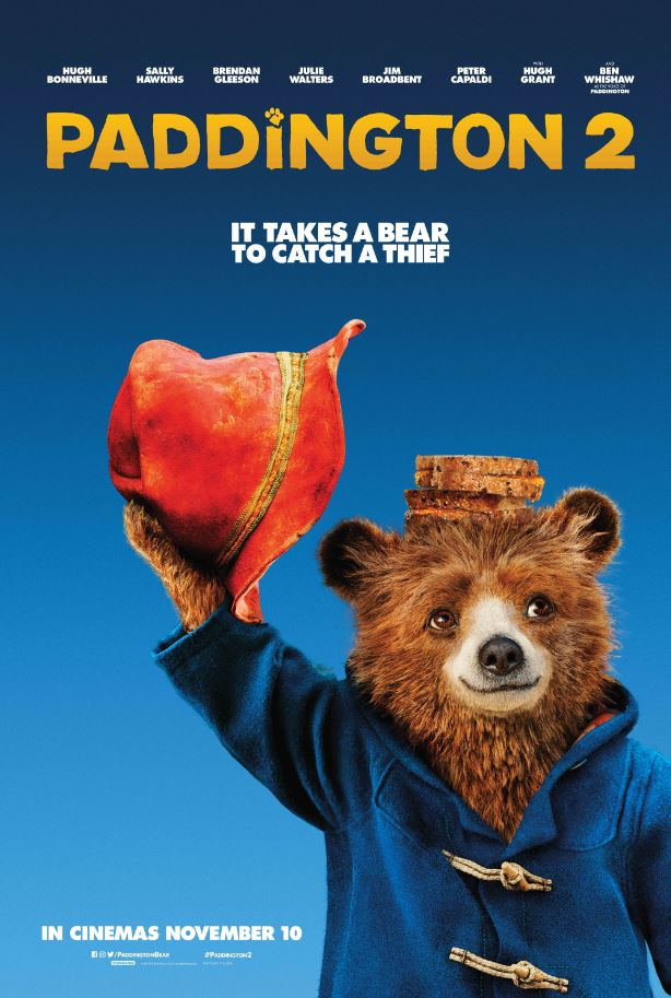 another-delightful-trailer-has-been-released-for-paddington-21
