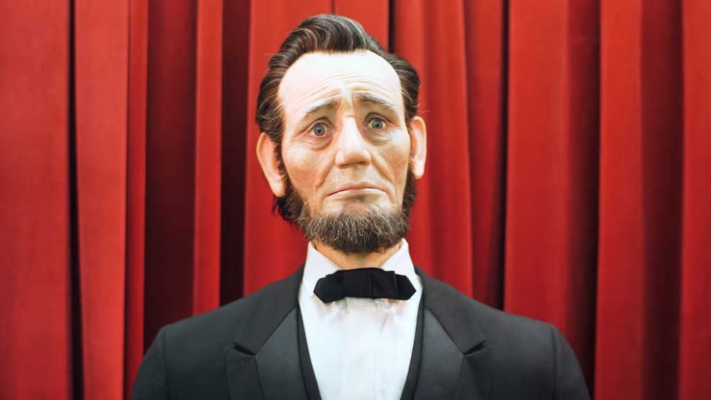 this-animatronic-abraham-lincoln-is-the-hero-we-need-social.jpg