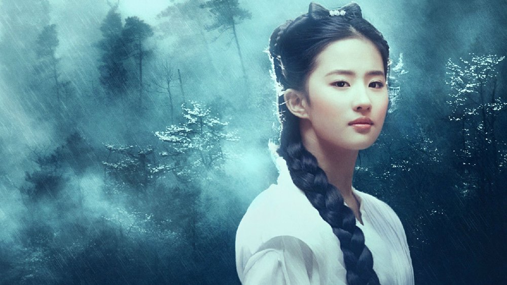 disney-has-cast-chinese-actress-liu-yifei-as-the-star-of-mulan-social.jpg