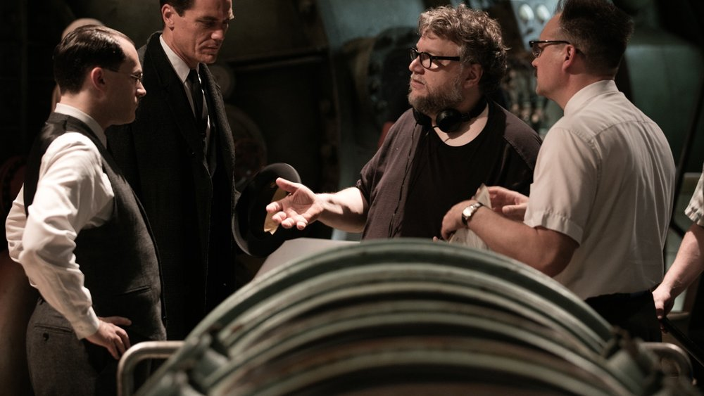 universal-pictures-asked-guillermo-del-toro-to-develop-their-monster-universe-and-he-regrets-saying-no-social.jpg