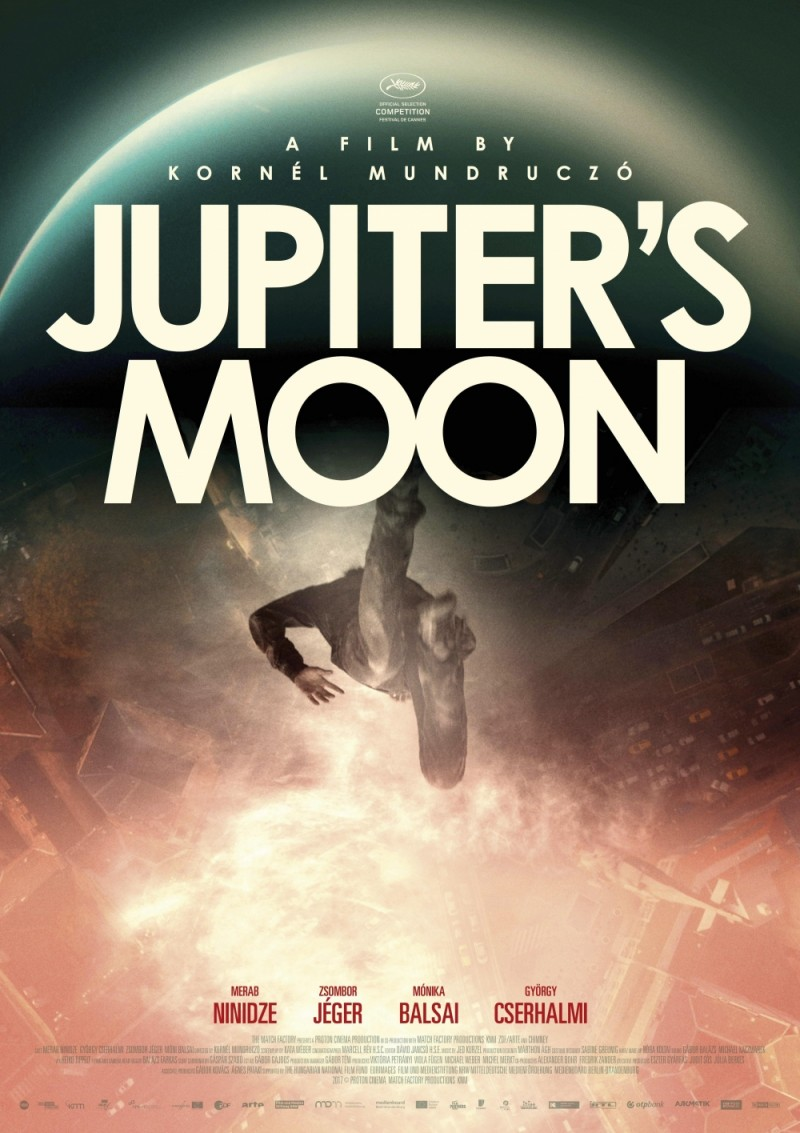 great-trailer-for-a-refugee-super-power-movie-called-jupiters-moon1