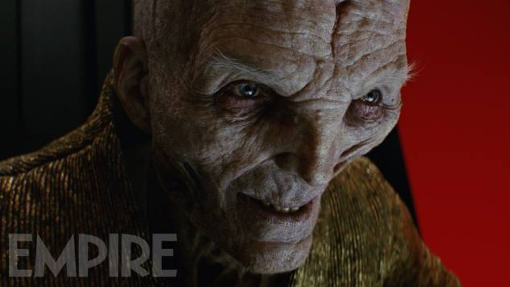 new-photo-of-snoke-from-the-last-jedi-and-andy-serkis-confirms-hes-not-a-sith-lord-social.jpg
