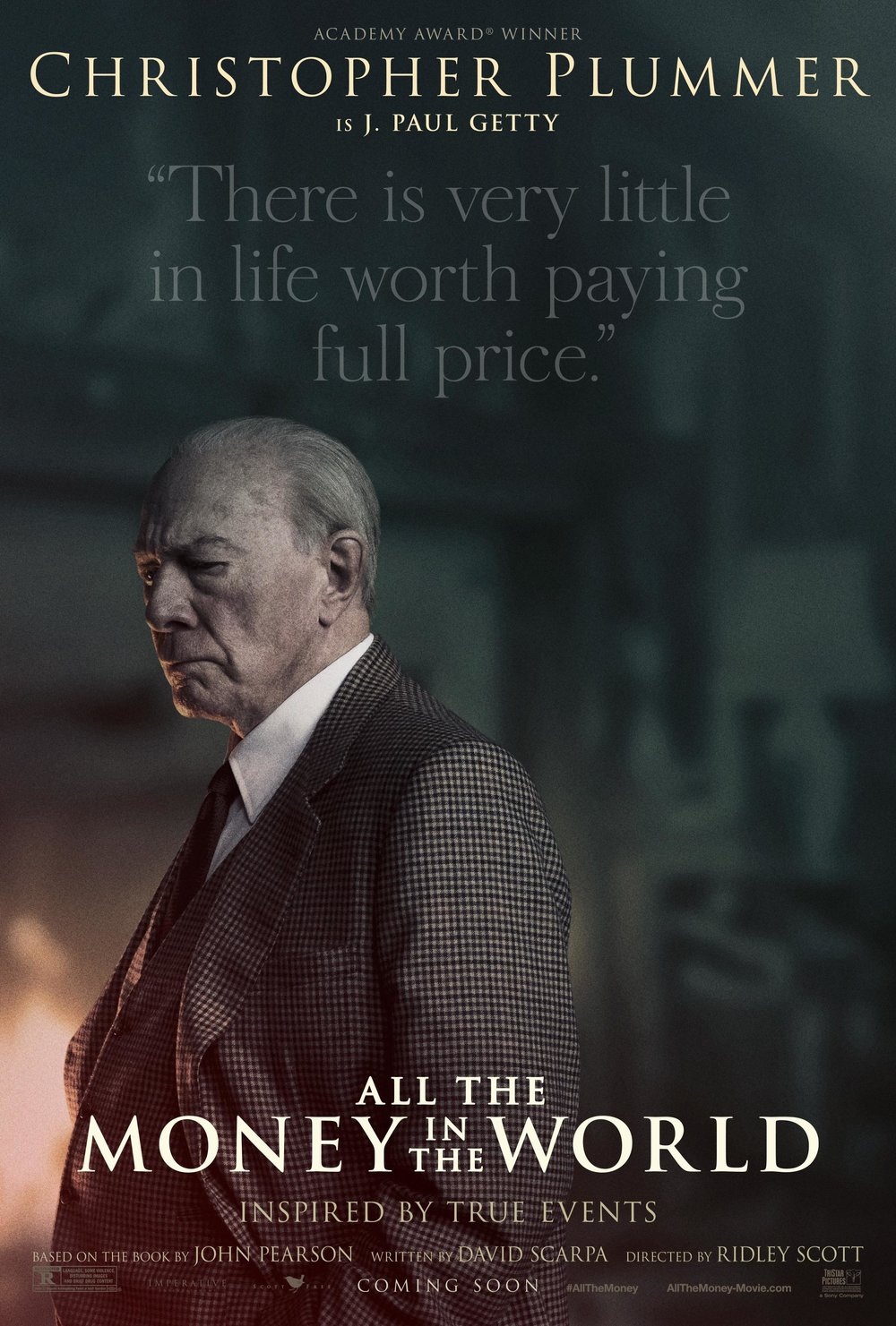 new-full-trailer-for-ridley-scotts-all-the-money-in-the-world-with-christopher-plummer-instead-of-kevin-spacey1