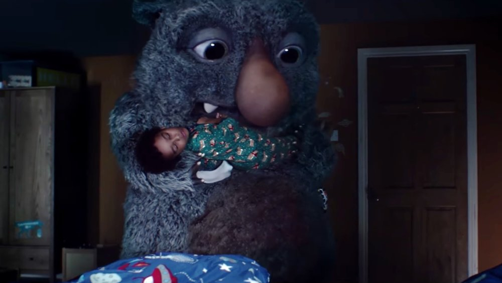 watch-a-magically-charming-christmas-ad-about-a-boy-and-his-monster-directed-by-michel-gondry-social.jpg
