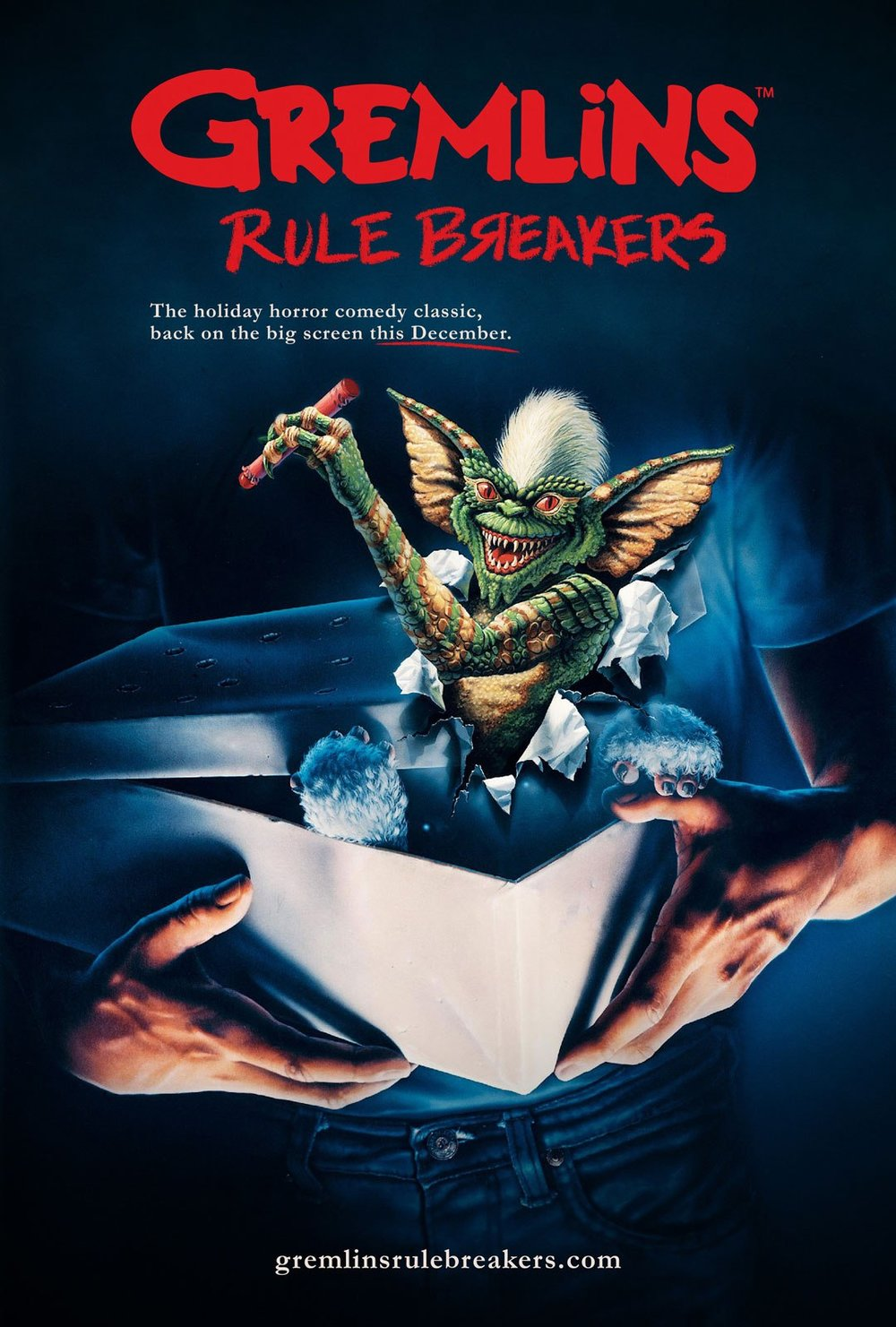 gremlins-is-being-re-released-in-theaters-in-december1