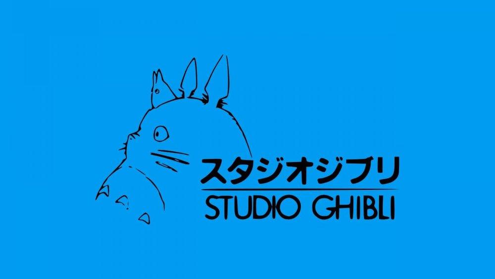 studio_ghibli.jpg