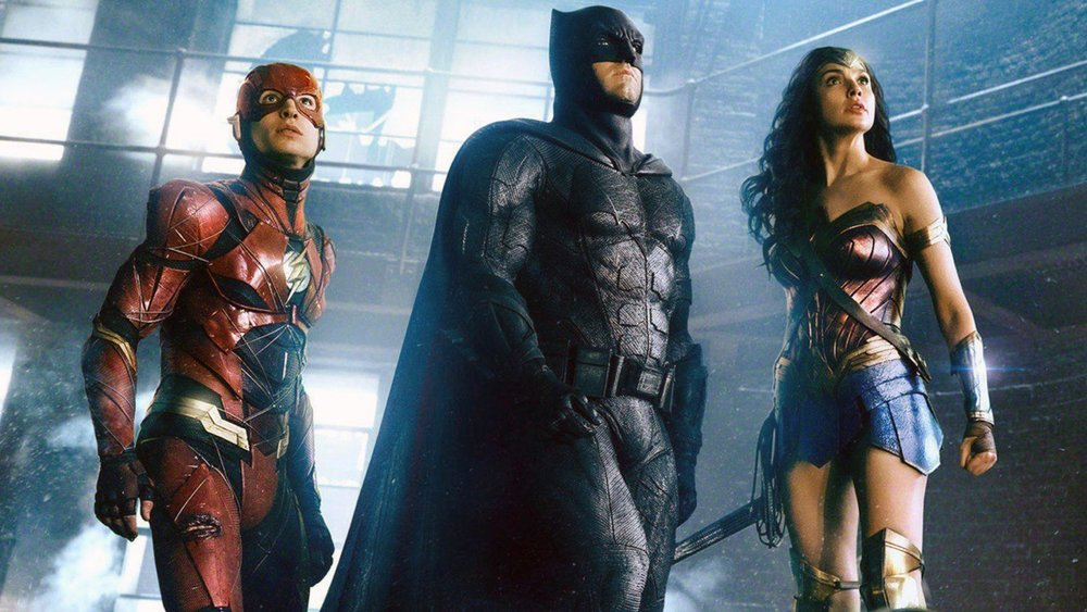 justice-leagues-problems-may-go-higher-than-zack-snyder-or-joss-whedon-social.jpg