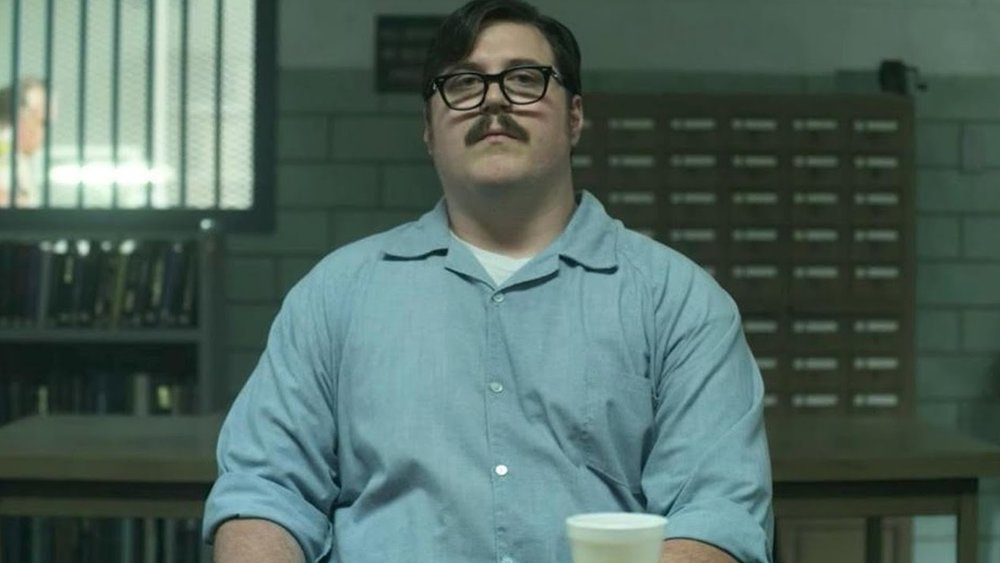 mindhunters-cameron-britton-cast-in-the-girl-with-the-dragon-tattoo-sequel-social.jpg