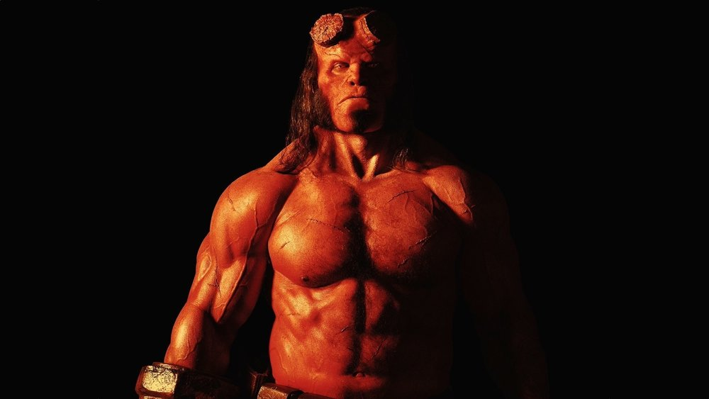 the-hellboy-reboot-release-date-has-been-confirmed-social.jpg