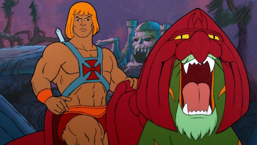David S. Goyer is in Talks To Direct MASTERS OF THE UNIVERSE-social.jpg