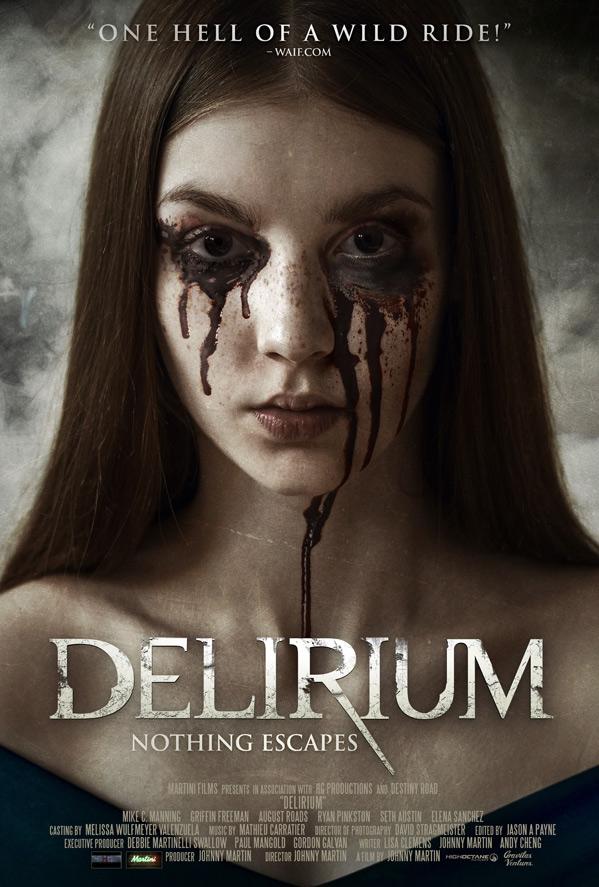 fun-trailer-for-the-haunted-house-horror-thriller-delirium1