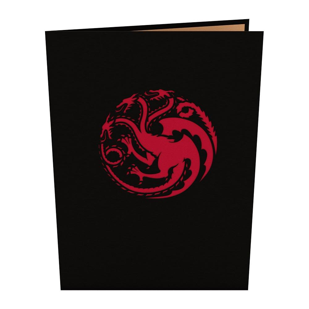 Drogon_and_Daenerys_Cover.jpg