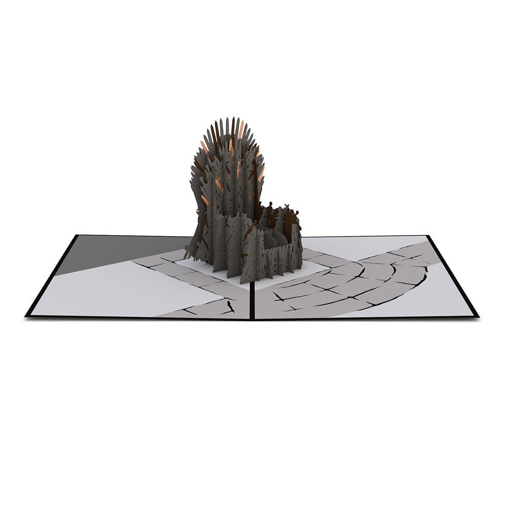 The_Iron_Throne.jpg