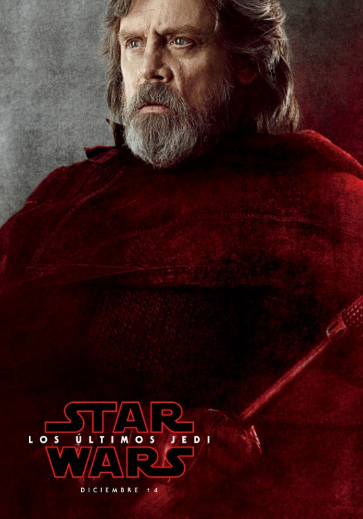 cool-chinese-trailer-for-star-wars-the-last-jedi-and-new-character-posters.jpeg