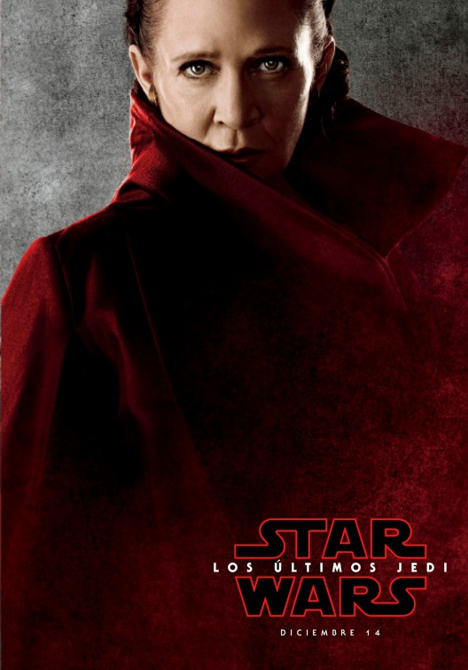 cool-chinese-trailer-for-star-wars-the-last-jedi-and-new-character-posters1.jpeg