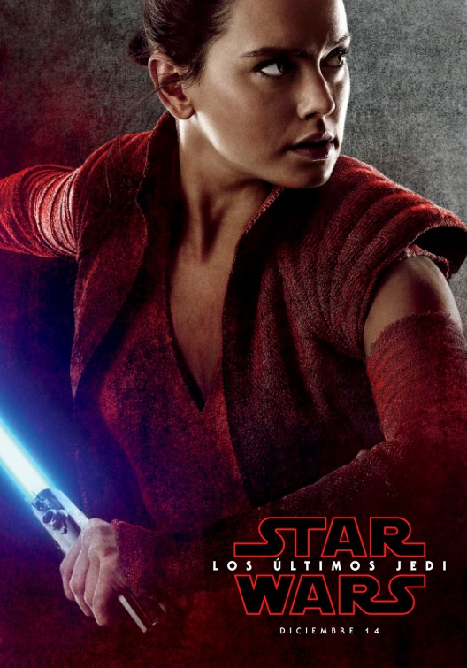 cool-chinese-trailer-for-star-wars-the-last-jedi-and-new-character-posters4.jpeg